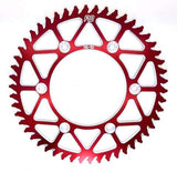 SPROCKET FLO HONDA CR125/250/500 CRF250/450