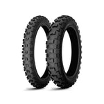 LLANTA MICHELIN STARCROSS MH3 JUNIOR 60/100-14