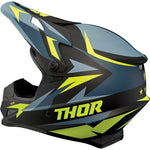 CASCO THOR SECTOR WARSHIP