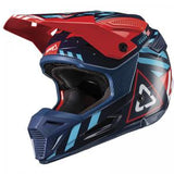 CASCO LEATT GPX 5.5(19) AZUL
