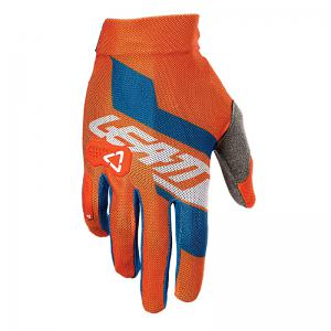GUANTE LEATT GPX 2.5 X-FLOW