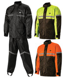IMPERMEABLE NELSON RIGG  STORMRIDER-6000