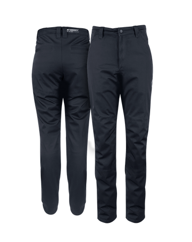 PANTALON JOE ROCKET PACIFICA