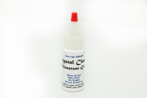 Creative Crystal Clear Glue - Creative Crystal