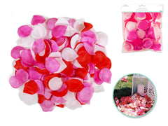 Rose Petals - Creative Crystal