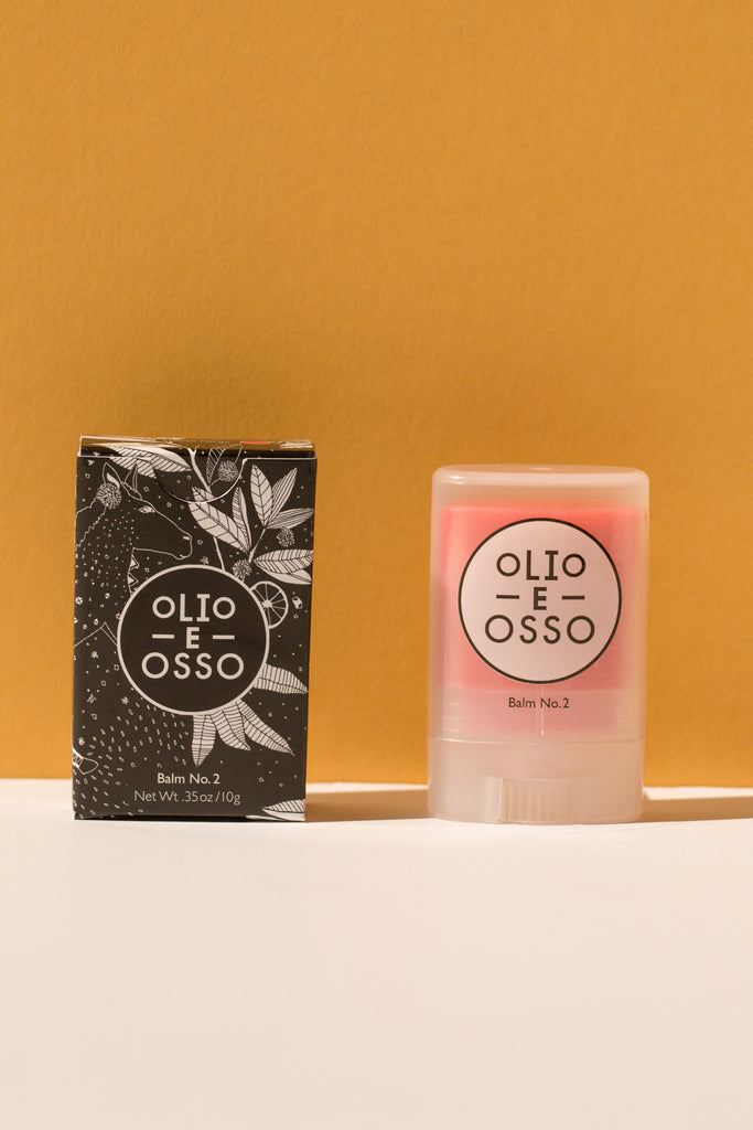 OLIO E OSSO - NO. 2 FRENCH MELON