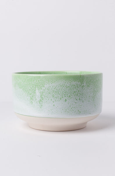MUNCH BOWL (VARIOUS COLORS)