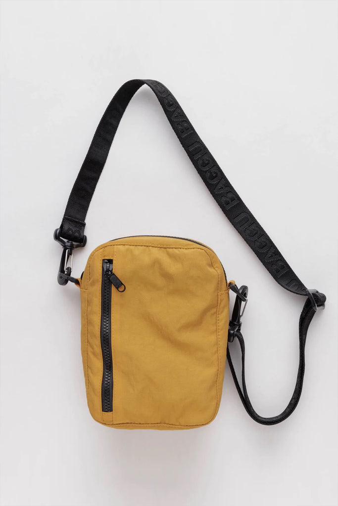 SPORT CROSSBODY (HONEY LEOPARD)