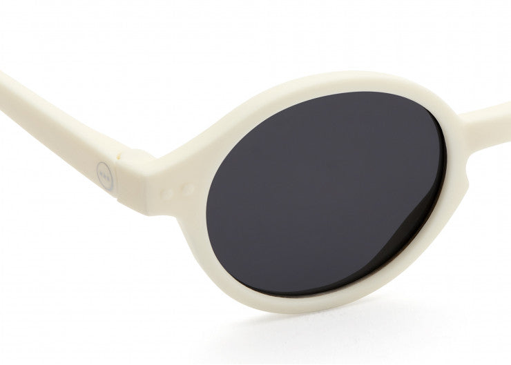 MILK KIDS SUNNIES (6-24 MONTHS)