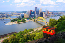 Load image into Gallery viewer, Pittsburgh Inclination...