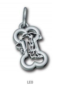 Bark Avenue Zodiac Collection- Pendants