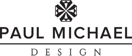 Paul Michael Design