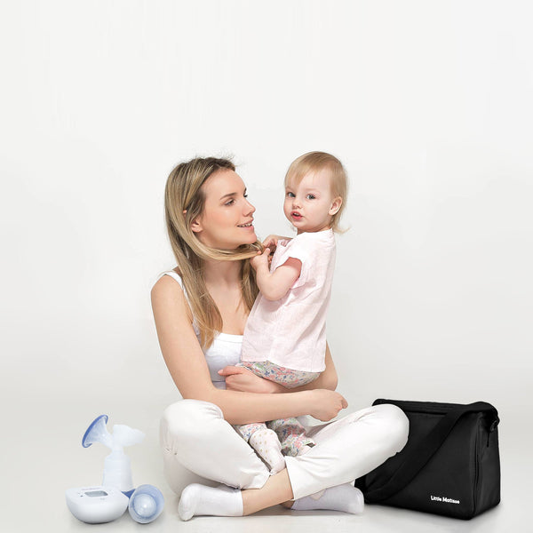 Smarssen Smart Breast Pump