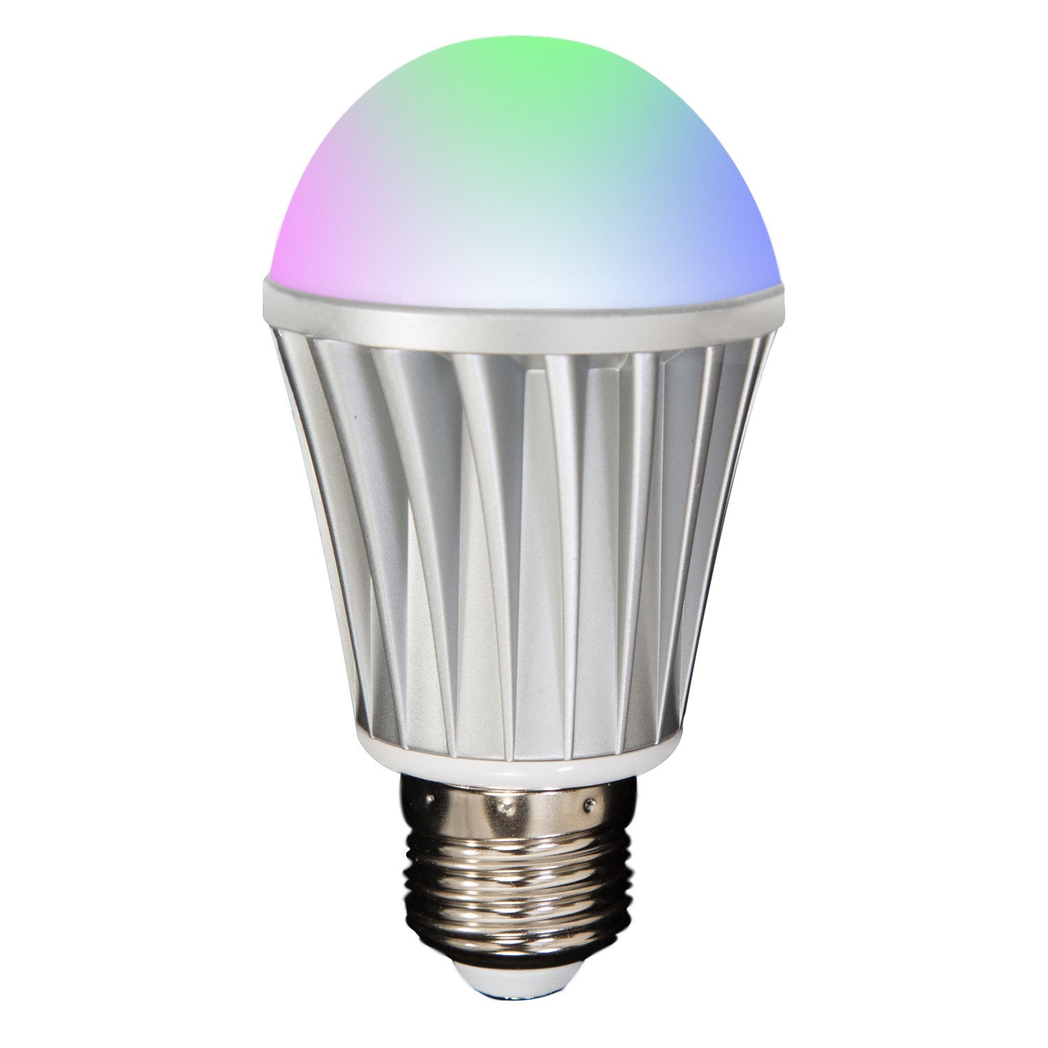 light htg its it reviews your future if are lighting led bulb not offline smart bulbs the s wemo img