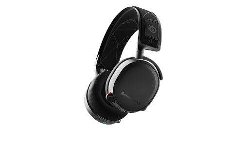 best gaming headsets on a budget