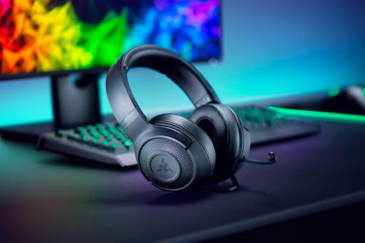best gaming headset on budget mixt energy