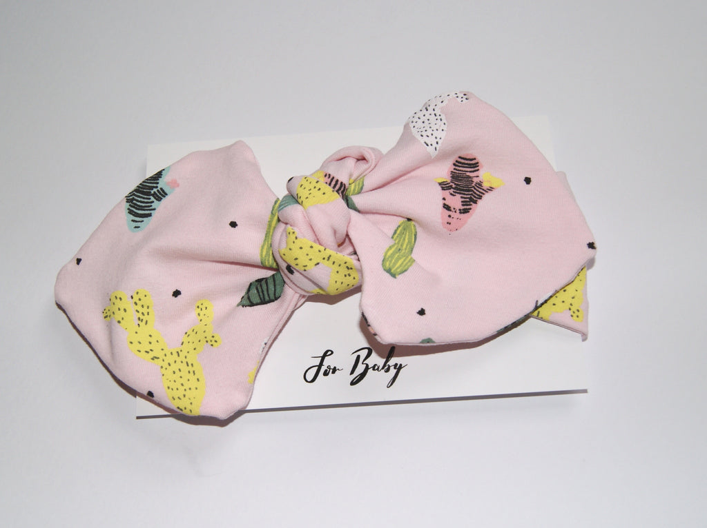 Baby girl hairband uk