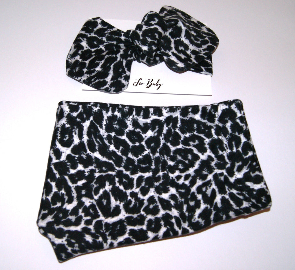New baby girl outfit