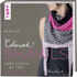 Colorwork Shawls: Tücher stricken mit Farbe - Knit in Color