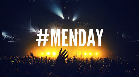menday mens group