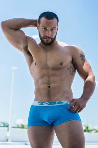 mens underwear tumblr