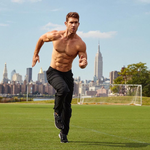 Best Fitness Trainers