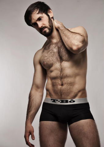best underwear for men