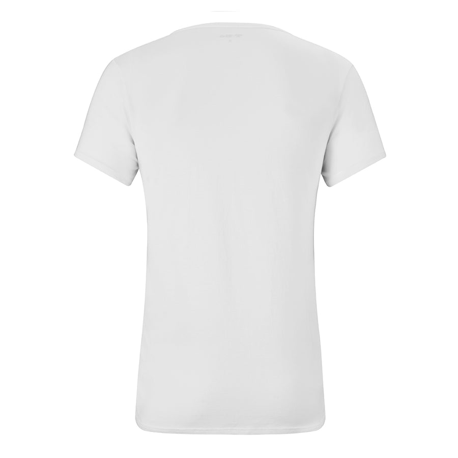 The Must-Have Undershirt