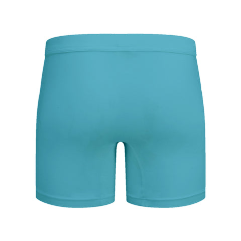 The TBô Boxer Brief - Island Paradise Limited Edition