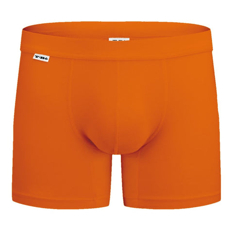 The TBô Boxer Brief - Tiger Orange Limited Edition