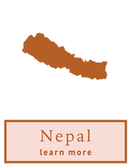 Nepal: Learn More