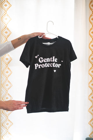 Youth Gentle Protector - Trove LLC