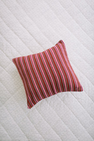 Festive Pillow - Trove LLC