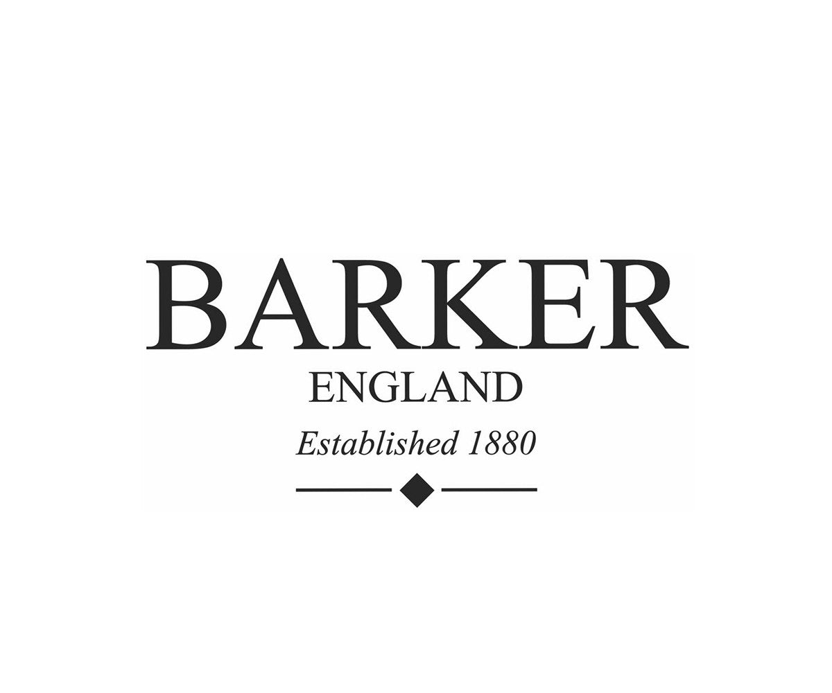 Barkers England