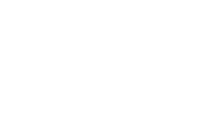 Diamond Cut Co.