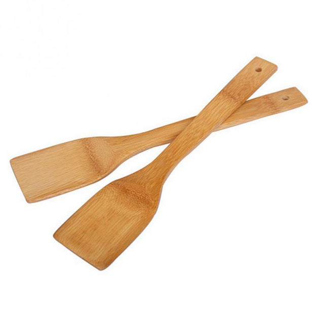 1 Pcs Natural Health Bamboo