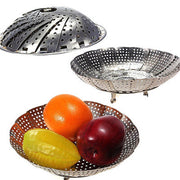 Real Popular Cookware