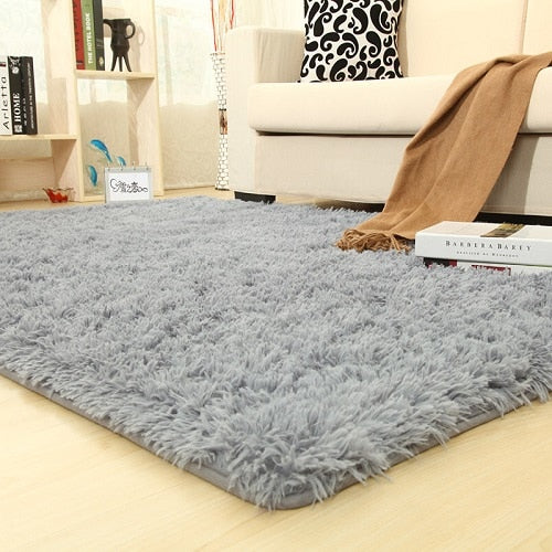 Thicker Bathroom Non-slip Mat
