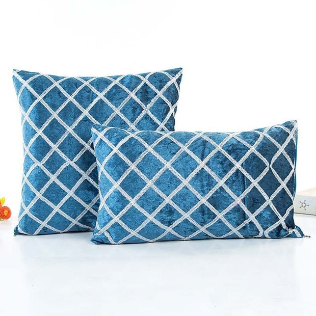 Sofa Throw Pillows Cushion Cover
