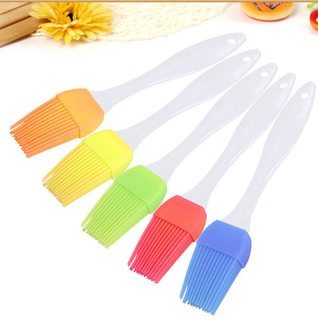 Silicone Baking Bread Cook tool