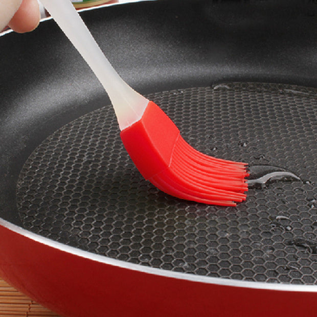 Cooking Silicone tools