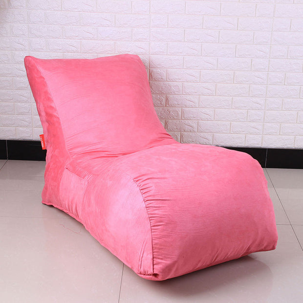 Chair Of The Chat Bean bag sofas set