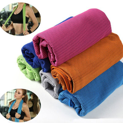 Ultralight Compact Quick Drying Towel