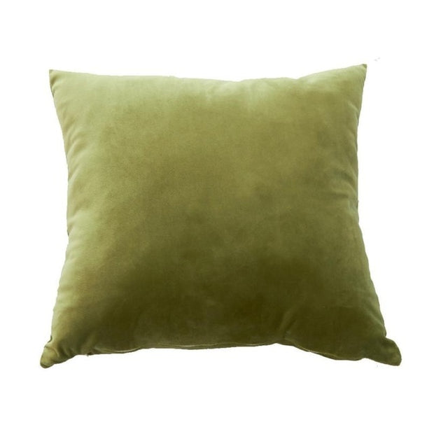 Waist Throw Cushion Cover