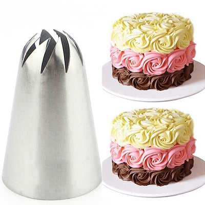 Sugarcraft Cake Baking Bakeware