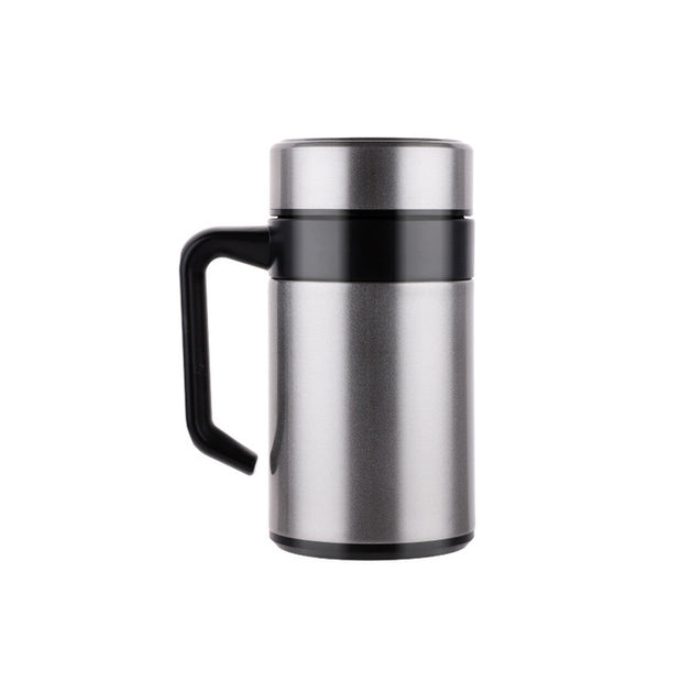 Insulated Vacuum Flask Cup
