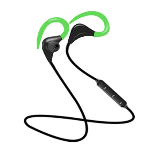 Bluetooth Earphone Wireless Headphones