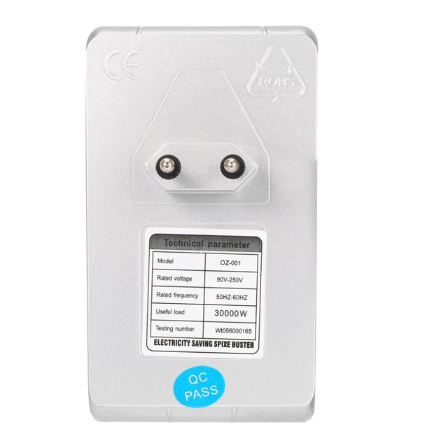New Type Power Electricity Saving Box