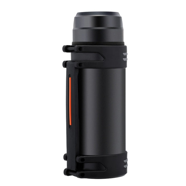 Steel Insulated Thermos