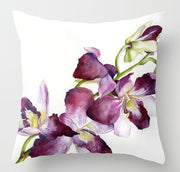 ZENGIA Euro Style Home Decor Cushion Cover